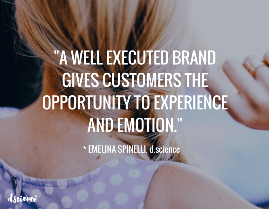 brand quote emelina spinelli