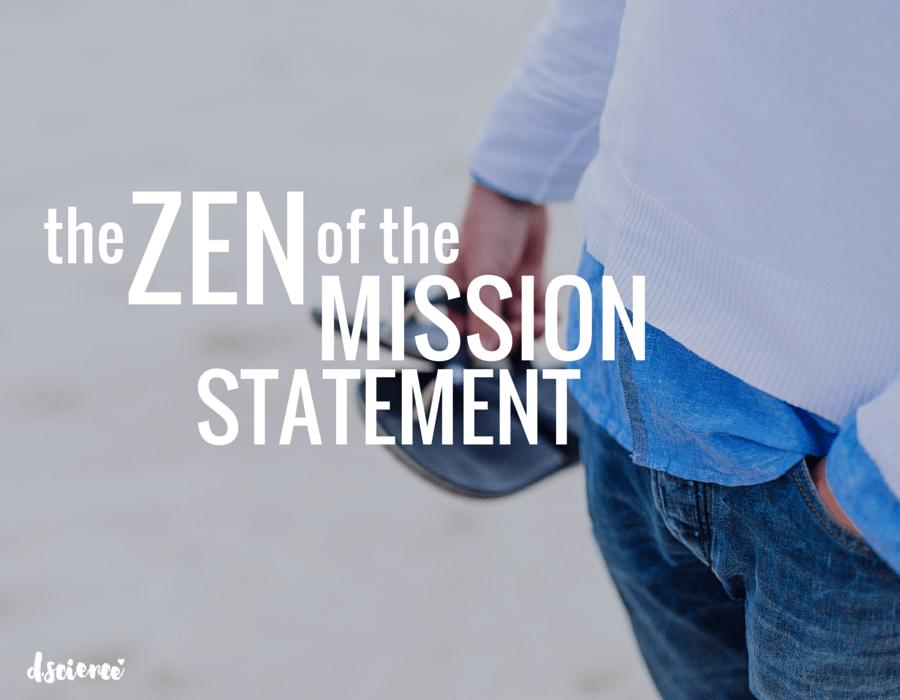 zen_mission (1)