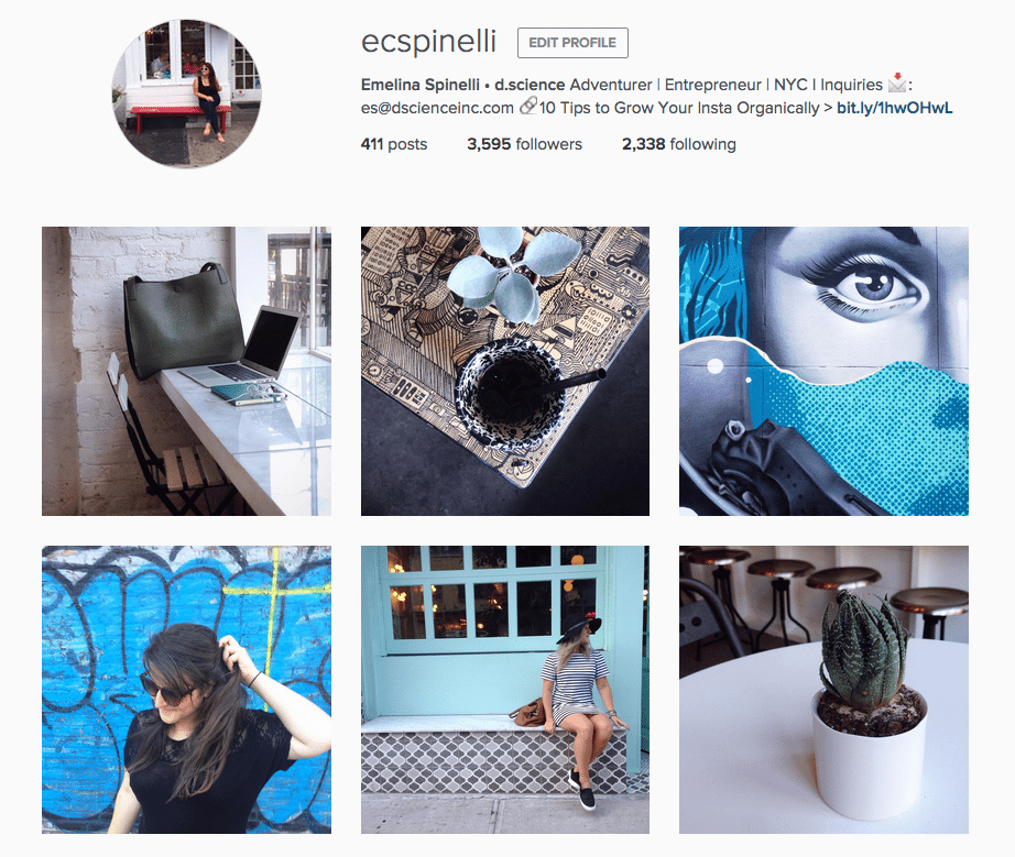 how-to-grow-instagram-account