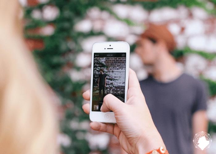 how_to_budget_social_media-2