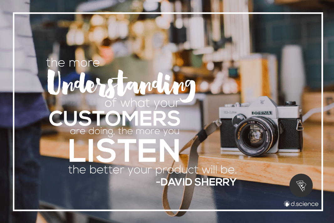 understanding-you-customers