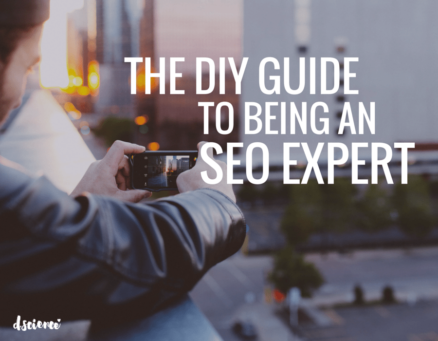 the-diy-guide-to-being-an-seo-expert