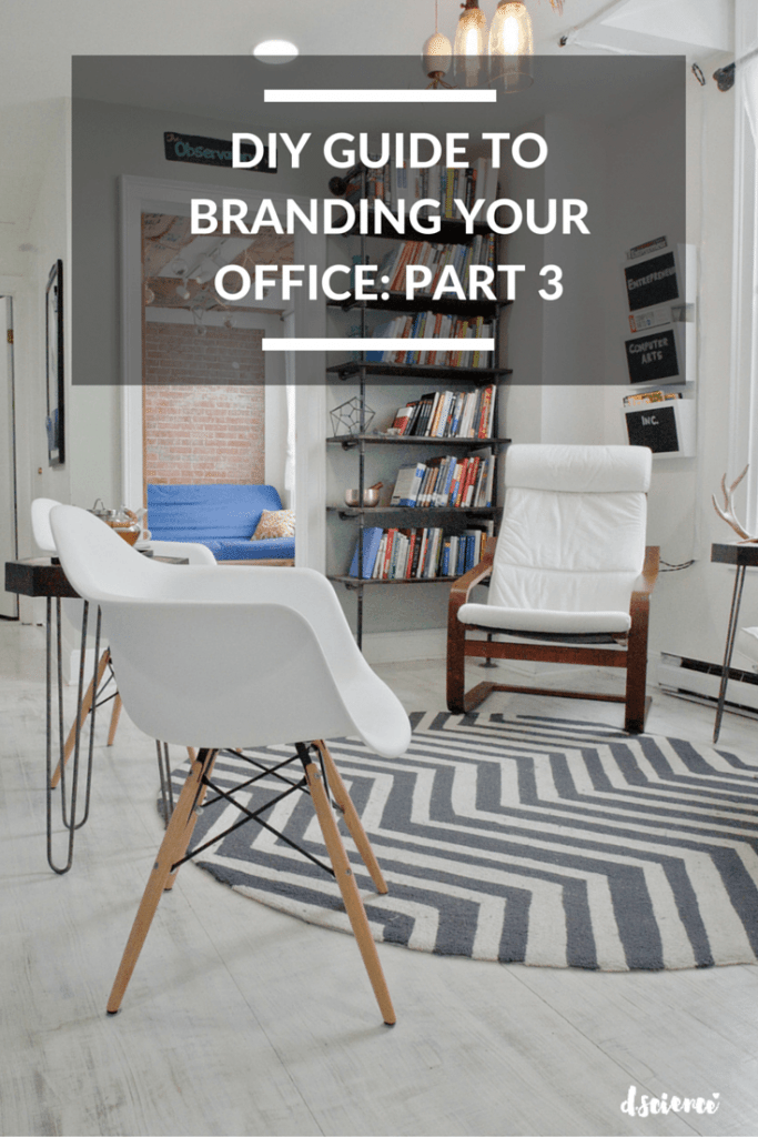 diy guide to branding your office part 3-min