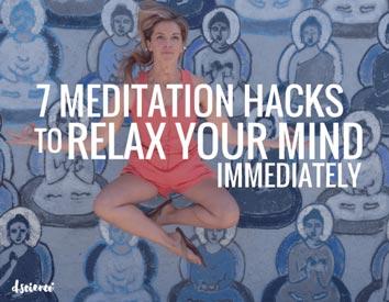 0-meditation-min-768x597