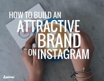 0-attractive-brand-on-instagram-h-min-768x597