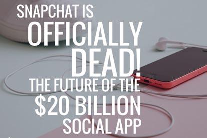 0-snapchat-is-dead-h-min-825x550