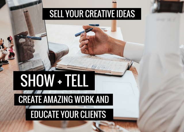 how_to_sell_your_creative_ideas_2