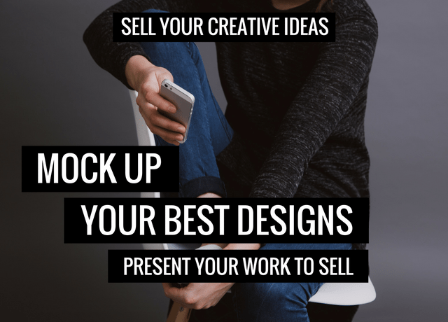 how_to_sell_your_creative_ideas_3
