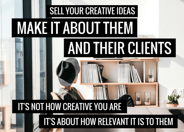 how_to_sell_your_creative_ideas_4